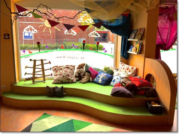 aktuelle projekte tischlerei holzwerkstatt kaesebier hamburg tischler hamburg schreiner. Black Bedroom Furniture Sets. Home Design Ideas