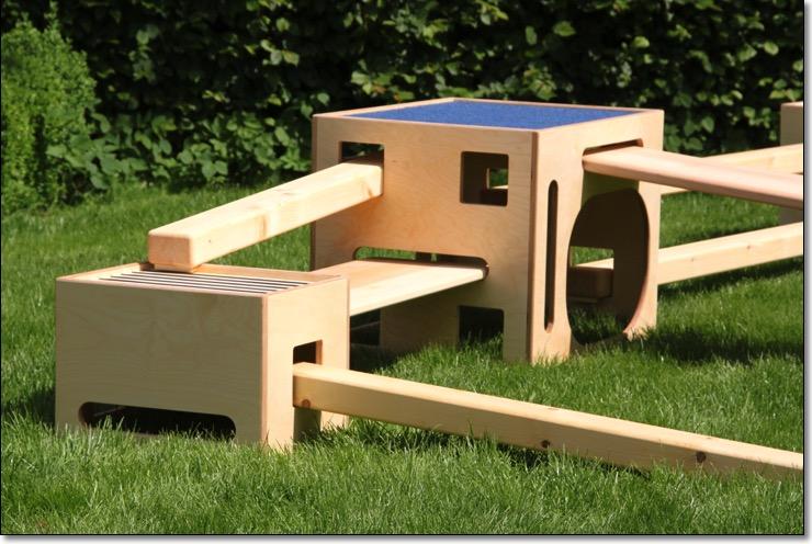 bewegungskita bewegungskindergarten tischlerei. Black Bedroom Furniture Sets. Home Design Ideas