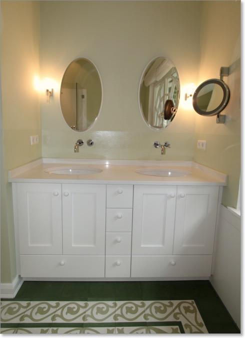 badezimmermoebel tischlerei holzwerkstatt kaesebier. Black Bedroom Furniture Sets. Home Design Ideas