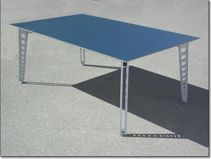 tisch tische tischlerei holzwerkstatt kaesebier hamburg tischler hamburg schreiner hamburg. Black Bedroom Furniture Sets. Home Design Ideas