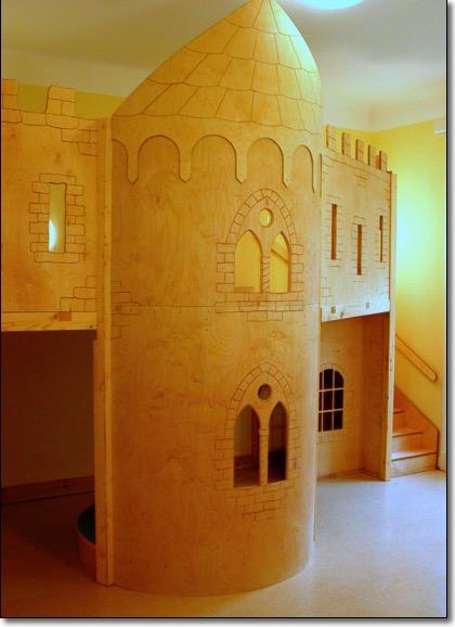 spielpodeste tischlerei holzwerkstatt kaesebier hamburg tischler hamburg schreiner hamburg. Black Bedroom Furniture Sets. Home Design Ideas