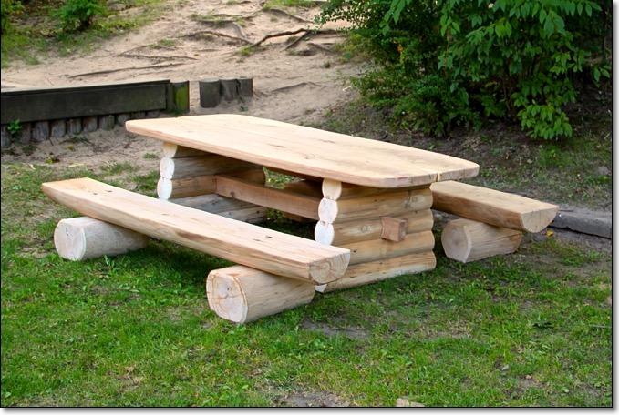 Beliebt Spielplatz und Garten, ob Gartentisch, Gartenbank, Spielhaus HJ71
