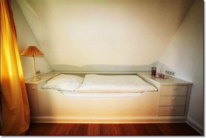 betten tischlerei holzwerkstatt kaesebier hamburg. Black Bedroom Furniture Sets. Home Design Ideas