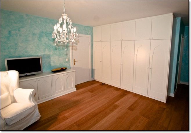 einbauschrank tischlerei holzwerkstatt kaesebier hamburg tischler hamburg schreiner hamburg. Black Bedroom Furniture Sets. Home Design Ideas