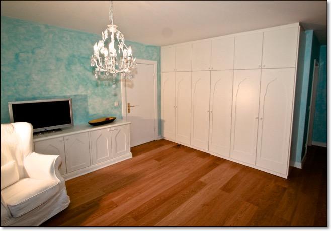 einbauschrank tischlerei holzwerkstatt kaesebier hamburg. Black Bedroom Furniture Sets. Home Design Ideas